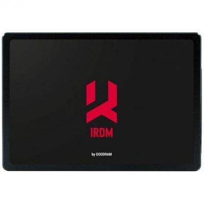 """Накопичувач SSD 2.5"""" 120GB GoodRam Iridium SATAIII"""