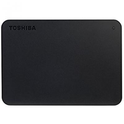 Карта пам'яті MicroSDHC 32GB UHS-I/U3 Class 10 Kingston Canvas React