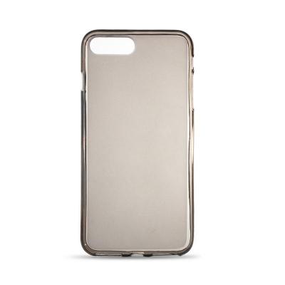 Чохол-накладка ColorWay для Apple iPhone 7 Plus/8 Plus Black