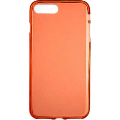 Чохол-накладка ColorWay для Apple iPhone 7 Plus/8 Plus Red