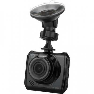Відеорегистратор Globex GE-105