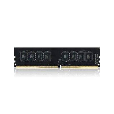 Модуль пам'яті DDR4 4GB 2400 MHz Team Elite