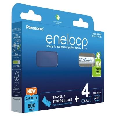 Батарейка тип CR2032 Duracell DL2032 DSN 2шт.