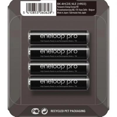 Батареи GP AAA (R03) 1000mAh NiMh 2 шт