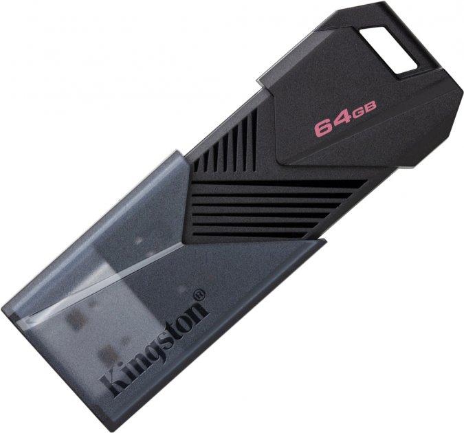 Батарейка Panasonic AA LR03 Evolta  2 шт