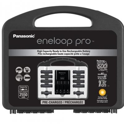 Батарейки Duracell MN21 BLN 01x10 2 шт