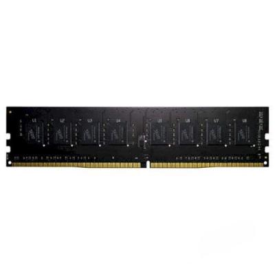 Модуль пам'яті DDR4 4GB 2666 MHz Apacer