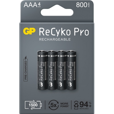 Карта пам'яті Apacer 8 Gb Class 10