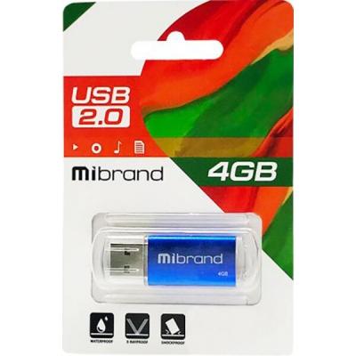 Накопичувач SSD Samsung 860 EVO 250GB SATAIII