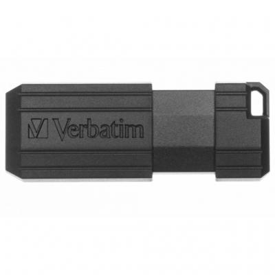 Флеш-накопичувач Verbatim 64GB USB 2.0