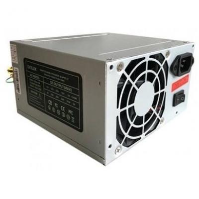 Блок живлення Delux DLP-23MSS 400Вт 8см Fan