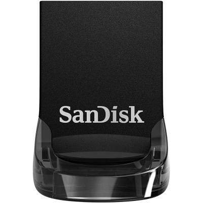 Карта пам'яті MicroSDXC 256GB UHS-I/U3 Class 10 Kingston Canvas Select Plus