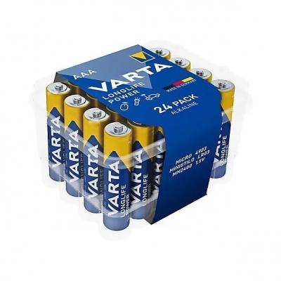Флеш накопичувач Kingston SWIVL 64 GB USB 3.0