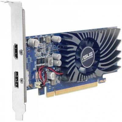 Відеокарта GF GT 1030 2GB GDDR5 Asus