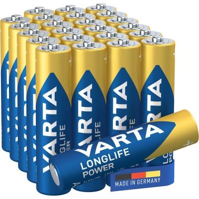 Флеш-накопичувач Patriot 64GB USB 3.1