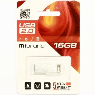 Флеш-накопичувач Patriot 256GB USB 3.1