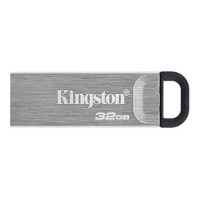 Флеш накопичувач Kingston DT104 16 GB USB 2.0