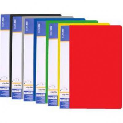 Папка з файлами 20 файлів