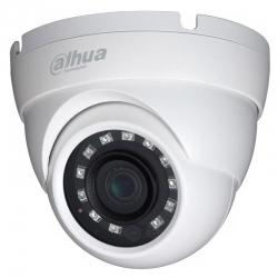 HDCVI камера Dahua DH-HAC-HDW1220MP-S3