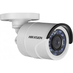 Turbo HD камера Hikvision DS-2CE16C0T-IRF