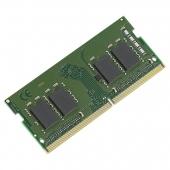 DDR4 Kingston 8GB 2400MHz CL17 SODIMM