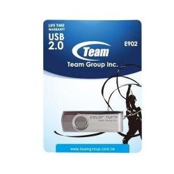 Флеш-накопичувач Team 8GB USB 2.0