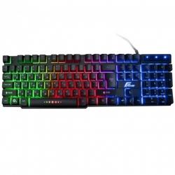 Клавіатура Frime Firefly, USB