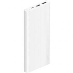 Універсальна мобільна батарея Xiaomi ZMI JD810W USB-A/Type-C 10000mAh White