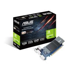 Відеокарта GF GT 710 1GB GDDR5 Asus