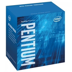 Процесор Intel Pentium G4500 3.5GHz