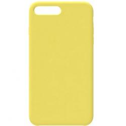 Чохол-накладка Toto Silicone Case для Apple iPhone 8 Plus/7 Plus