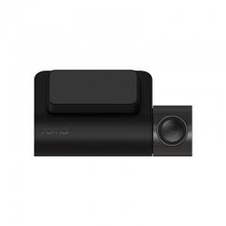 Відеореєстратор 70mai Mini Dash Cam