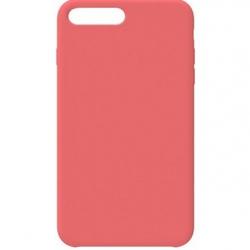 Чохол-накладка Toto Silicone Case Apple iPhone 8 Plus/7 Plus