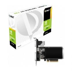 Відеокарта GF GT 730 2GB GDDR3 Palit
