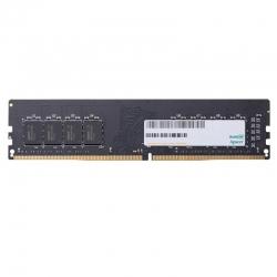 Модуль пам'яті DDR4 8GB 2666 MHz Apacer