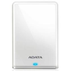 "Жорсткий диск ADATA 2.5"" USB 3.1 HV320 1TB White"