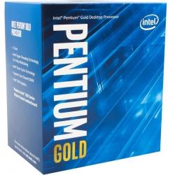 Процесор Intel Pentium Gold G6400 4.0GHz