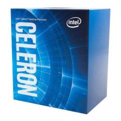 Процесор Intel Celeron G4900 3.1GHz