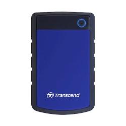 "Жорсткий диск Transcend 2.5"" USB 1TB"