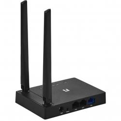 Флеш-накопичувач Kingston DT MRX 32GB USB 3.1
