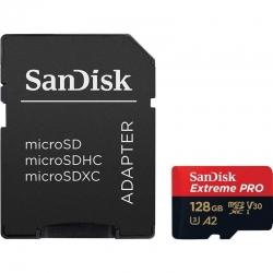 Аккумулятор Duracell Recharge AAA 750 мАч 2 шт