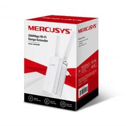 Ретранслятор Mercusys MW300RE