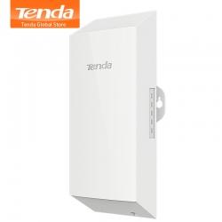 Точка доступа внешняя Tenda O1