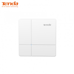 Точка доступа Tenda I24