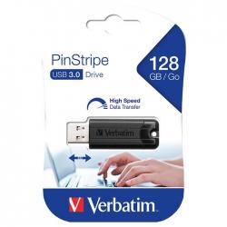 Флеш-накопичувач Verbatim 128GB USB 3.0