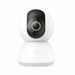 IP камера Xiaomi Mi 360° Home Security Camera 2K Global