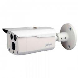 HDCVI камера Dahua DH-HAC-HFW1220DP