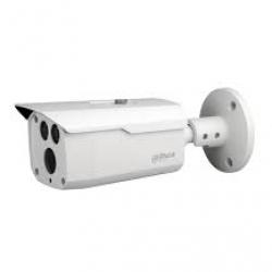 HDCVI камера Dahua DH-HAC-HFW1400DP-B