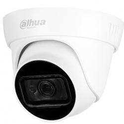 HD-CVI камера Dahua Technology DH-HAC-HDW1200TLP-A