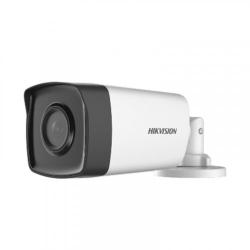 HDTVI камера Hikvision DS-2CE17D0T-IT5F